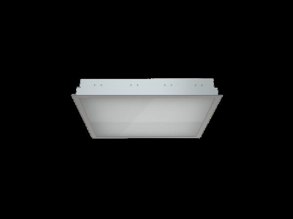 PRS-R ECO LED