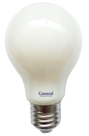 свет лампа матов