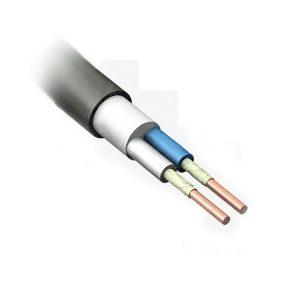 купить силовой кабель ППГнг (А) - HF