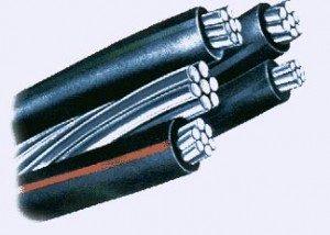 СИП-2